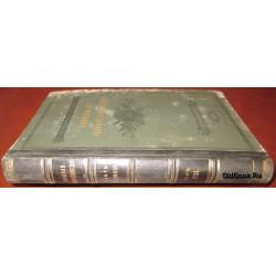 Военная энциклопедия. Том VIII. Гимры - Двигатели судовые. 1912 г.