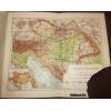 Военная энциклопедия. Том I. А - Алжирские пираты. 1911 г.