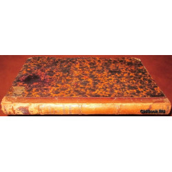 Буслаев Ф. О влиянии христианства на славянский язык. 1848 г.