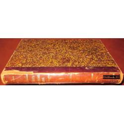 Лахтин Л.К. Дифференциальные резольвенты алгебраических уравнений высших родов. 1897 г.