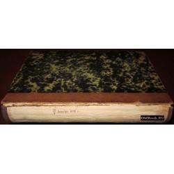 Уэвелл У. История индуктивных наук от древнейшего и до настоящего времени. Том I. 1867 г.