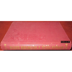 Роджерс Т. История труда и заработной платы в Англии с XIII по XIX век. 1899 г.