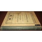 Полный иллюстрированный систематический каталог физических приборов... 1914 г.