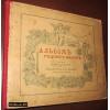 Ольхин П.М. Альбом редких марок. Выпуск I. 1914 г.
