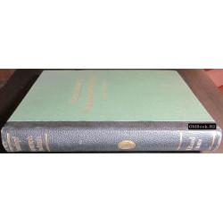 Pernkopf E. Topographische Anatomie des Menschen. II Band: Bauch, Becken und Beckengliedmabe. Erste Halfte. 1941 г.