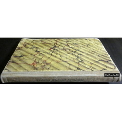 Горбунов-Посадов И. Золотые колосья. Книга для чтения в школе и дома. 1907 г.