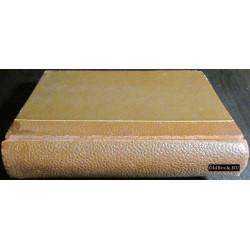 Конволют из 6 изданий по философии. 1881-1923 гг.