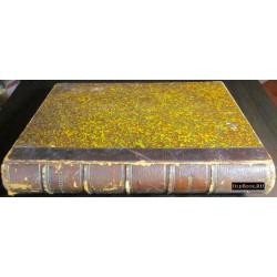 Электротехник. №№ 1-3, 5-24. 1899-1900 гг.
