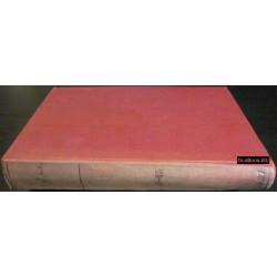 Телеграфия и телефония без проводов. №№ 40-45. 1927 г.