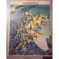 [Мандельштам О.] Ленинград. №15 (30). 1924 г.