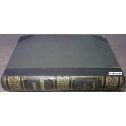 Большая энциклопедия. Восьмой том. Гюгс - Духовенство. 1903 г.