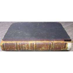 Сочинения Нестора Кукольника. 1852 г.