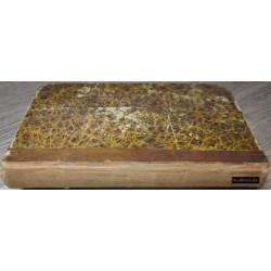 Сборник литературных статей, посвященных русскими писателями памяти... Том I. 1858 г.
