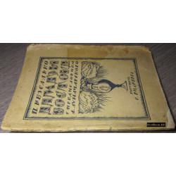 Безсалько П. Алмазы востока. 1919 г.